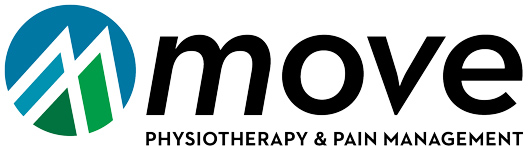 Move Physiotherapy